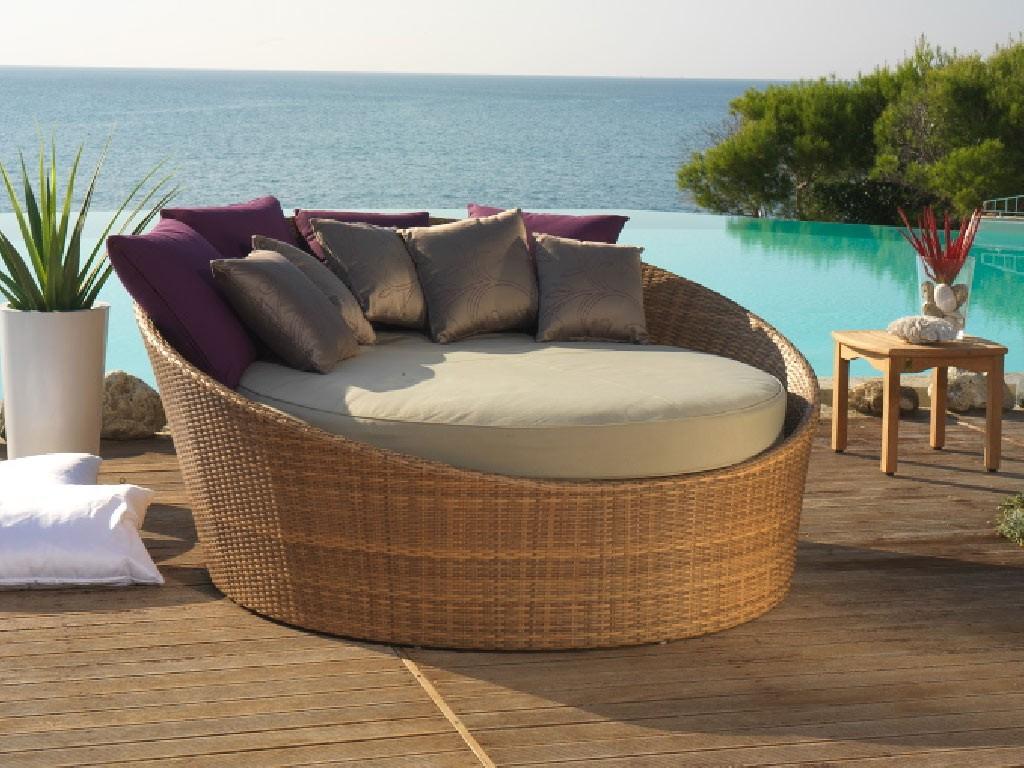 Best arredo giardino outlet gallery amazing house design - Pignataro mobili ...